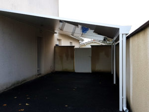 AluMédoc Toitures De Terrasses8 00